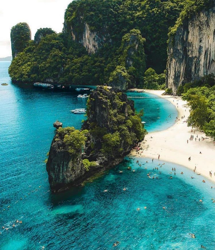 6 Best And Safest Countries For Female Solo Travelers Thefab20s Beautiful Places To Travel Places To Travel Travel Alone