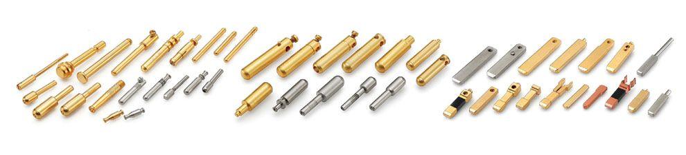 Pin On Socket Pins Electrical Pins Parts