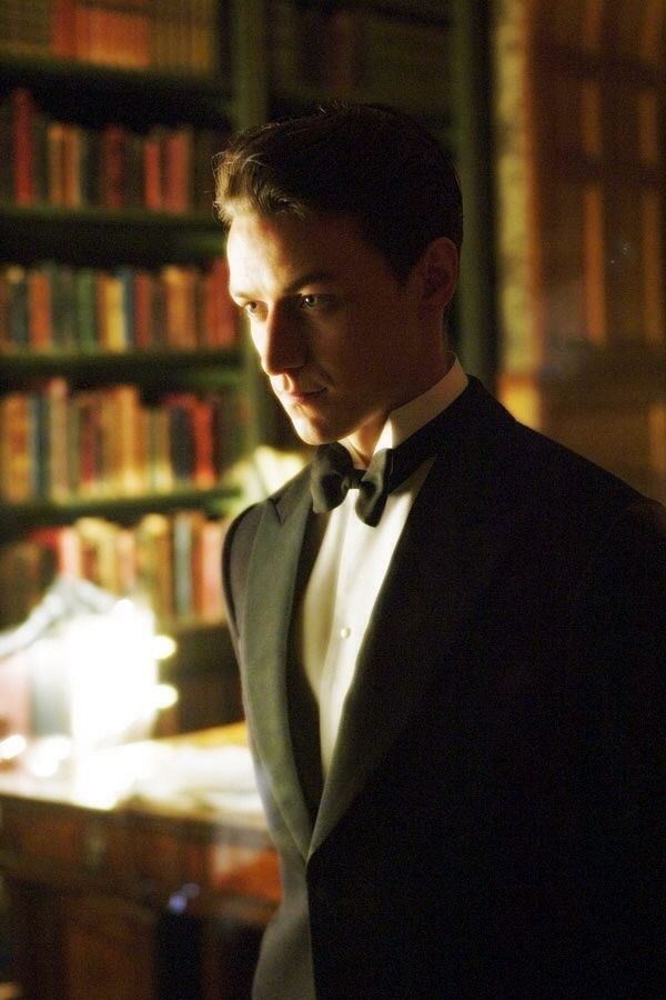 Pin by Claudia Maher on Yum | James mcavoy, James mcavoy ...