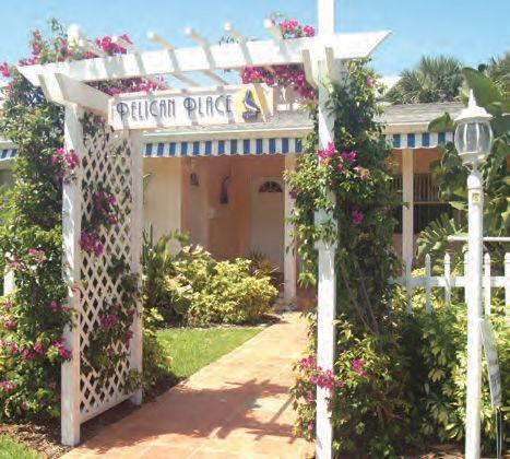 8279f2ab6df4a96ce111a9e859910838 - Gardens By The Sea South Pompano Beach