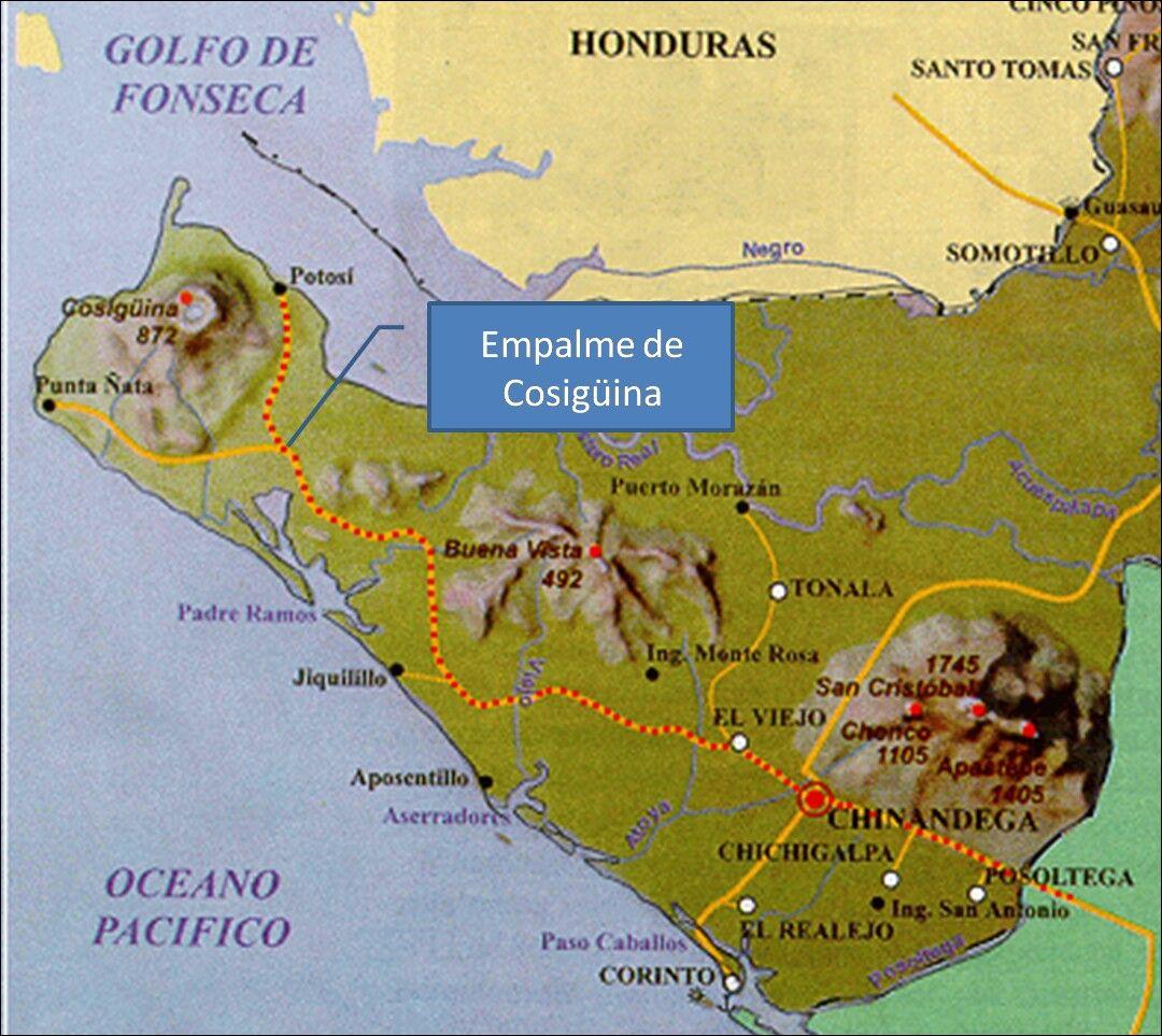 Turismo rural el viejo chinandega Nicaragua | El viejo ... on north country of nicaragua, welcome to nicaragua, hotels in chinandega nicaragua, highway map nicaragua, a current map nicaragua, fotos de nicaragua, map of limon, limon nicaragua, rancheria chinandega nicaragua, chichigalpa nicaragua, map of poneloya and las penitas, villanueva nicaragua,