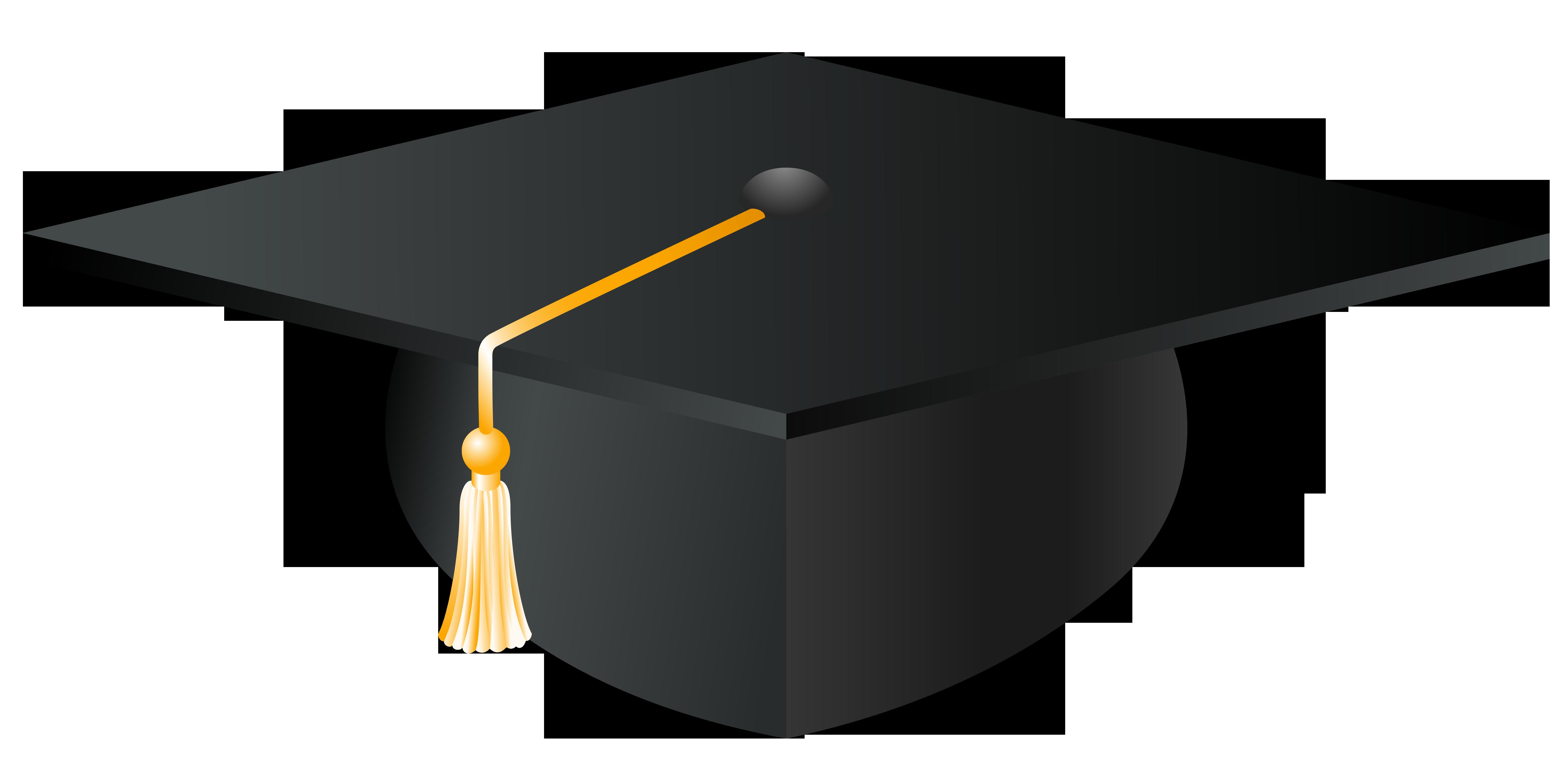 Inspiration Grad Cap Clip Art Clip Art Graduation Cap Clipart Graduation Cap