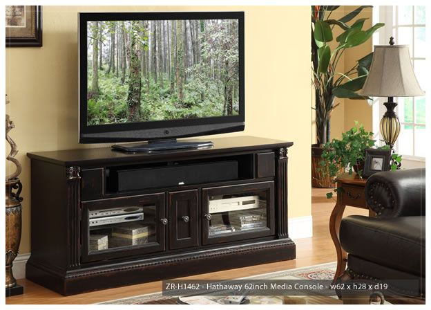 Superior Legends Furniture, Inc. HDTV Cabinet At Bennetu0027s Appliance Furniture  Orrville, Ohio Www