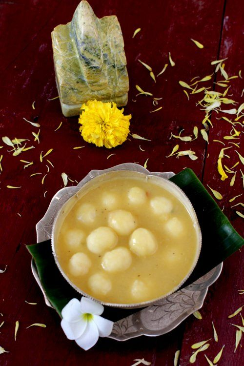 Pappulo undrallu recipe ganesh chaturthi special recipe ganesh pappulo undrallu recipe ganesh chaturthi special recipe ganesh indian food recipes and south indian breakfast recipes forumfinder Gallery