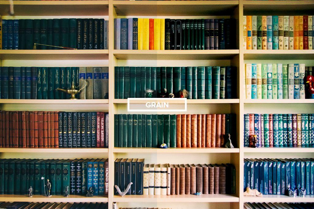 Free minimal actions wallpaper bookshelf
