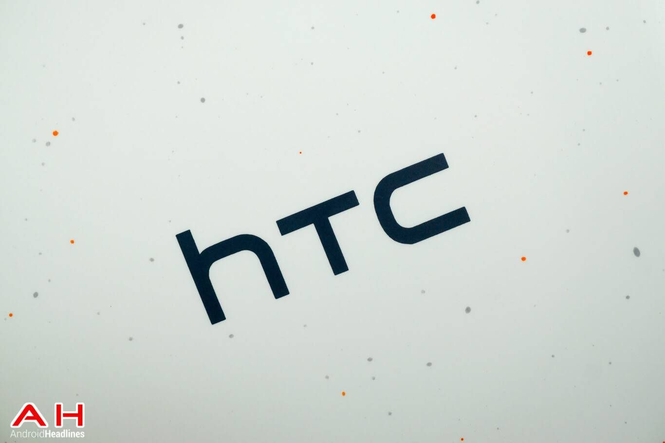 Black Friday Discounts Come Early at HTC #android #google #smartphones