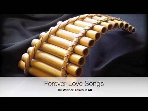 zamfir greatest hits best of gheorghe zamfir youtube. Black Bedroom Furniture Sets. Home Design Ideas