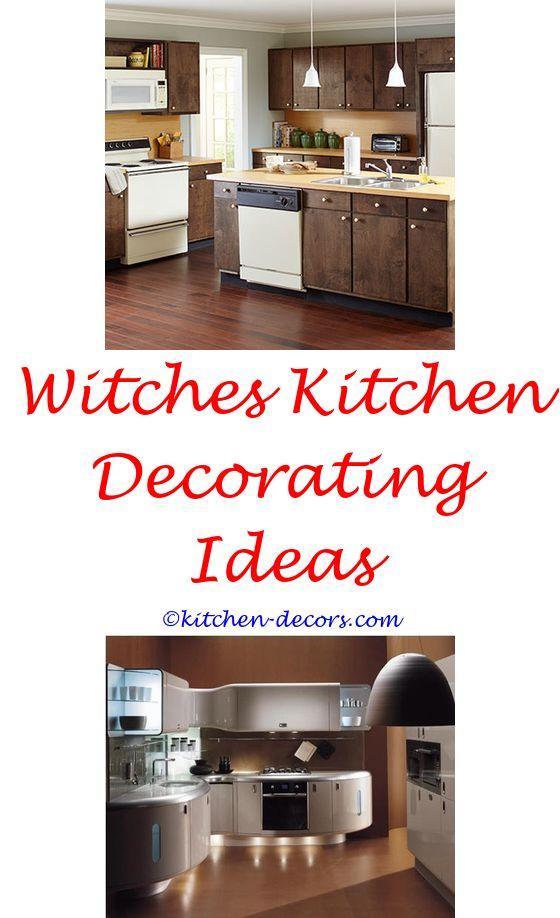 Superbe #turquoisekitchendecor Pinterest Home Decor Small Kitchen   Chef Themed  Kitchen Decor.#redkitchendecor Kitchen