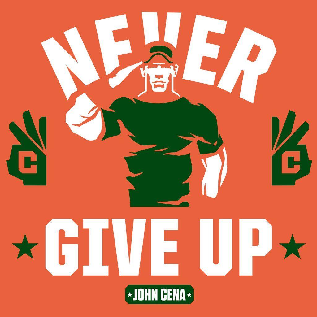 John Cena Slogan Slogan John Cena John