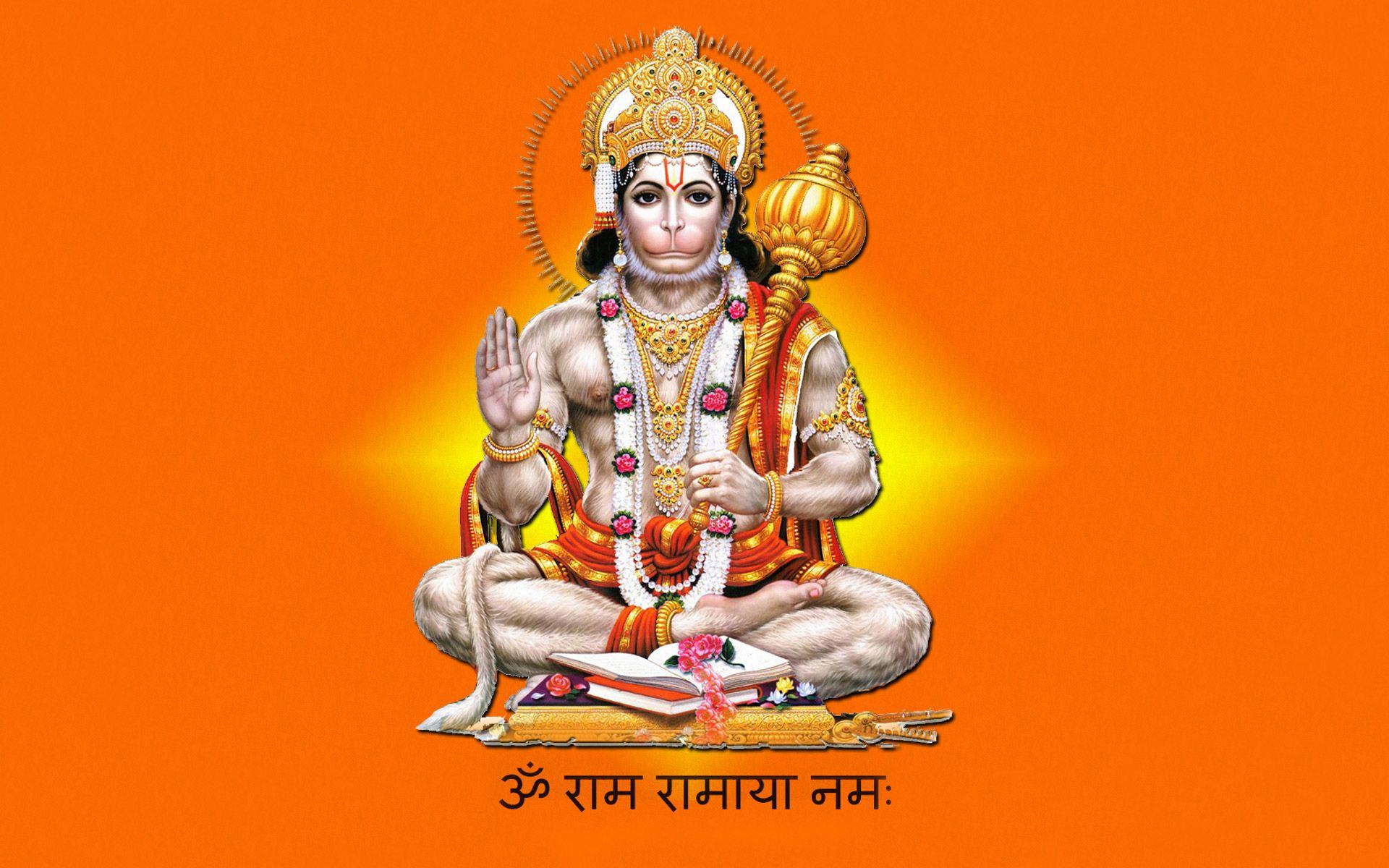 Hd wallpaper hanuman - Lord Hanuman Wallpaper 20 Best Games Wallpapers Pinterest Hanuman And Wallpaper