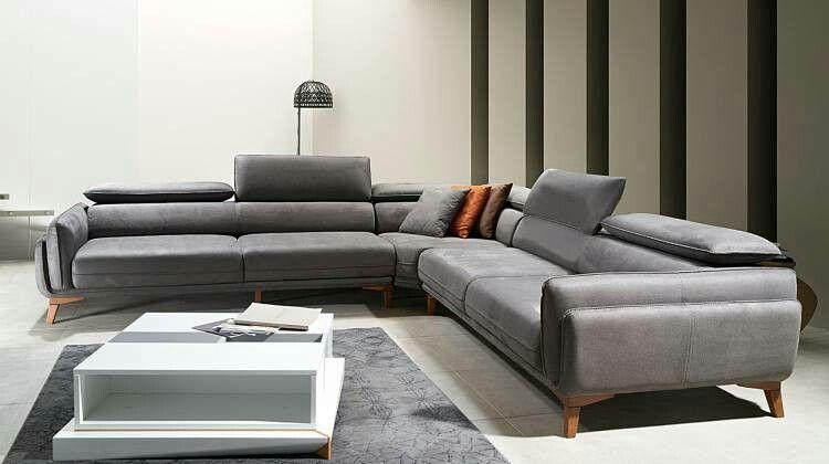 Lotus Corner In 2019 Sofa Set Sofa Couch