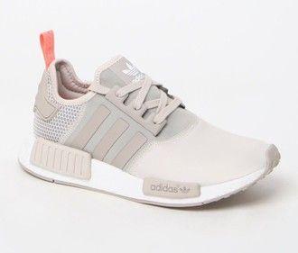 nmdr1 w pinterest grey scarpe rosa beige e adidas nmd