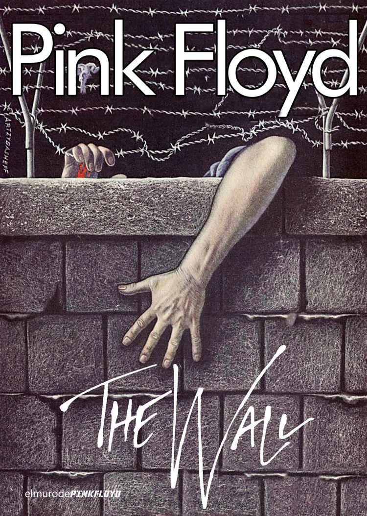 Pin By Brighteyes On Be Fierce Pink Floyd Art Pink Floyd