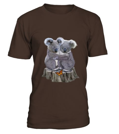 # BABY KOALA HUGGIES .    COUPON CODE    Click here ( image ) to get COUPON CODE  for all products :      HOW TO ORDER:  1. Select the style and color you want:  2. Click Reserve it now  3. Select size and quantity  4. Enter shipping and billing information  5. Done! Simple as that!    TIPS: Buy 2 or more to save shipping cost!    This is printable if you purchase only one piece. so dont worry, you will get yours.                       *** You can pay the purchase with :