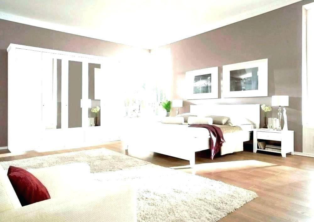 Trendige Farben Fabelhafte Schlafzimmergestaltung In Grau