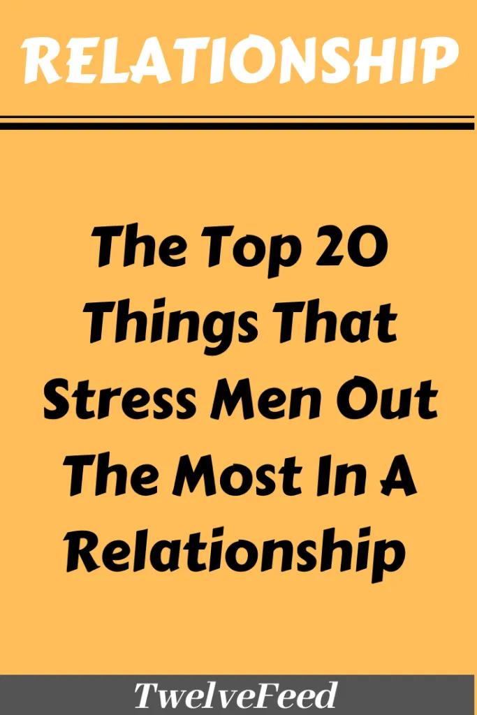 Pin By Miranda Jane On Relationships Relationship Breakup Relationship Relationship Goals Cuddling