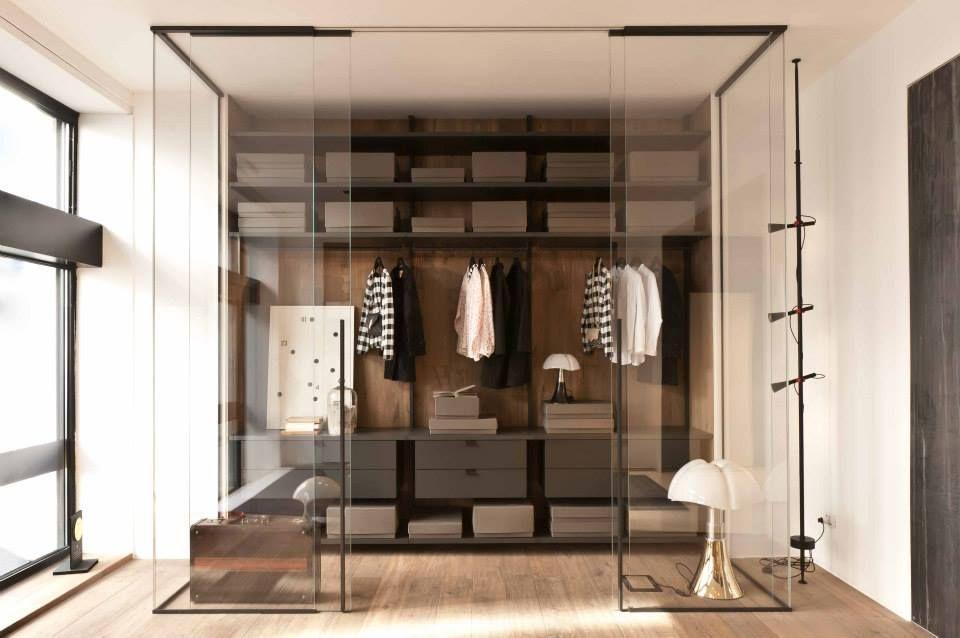 Cabine Armadio A Vista : Cabina armadio ri vista flagship store milano pinterest
