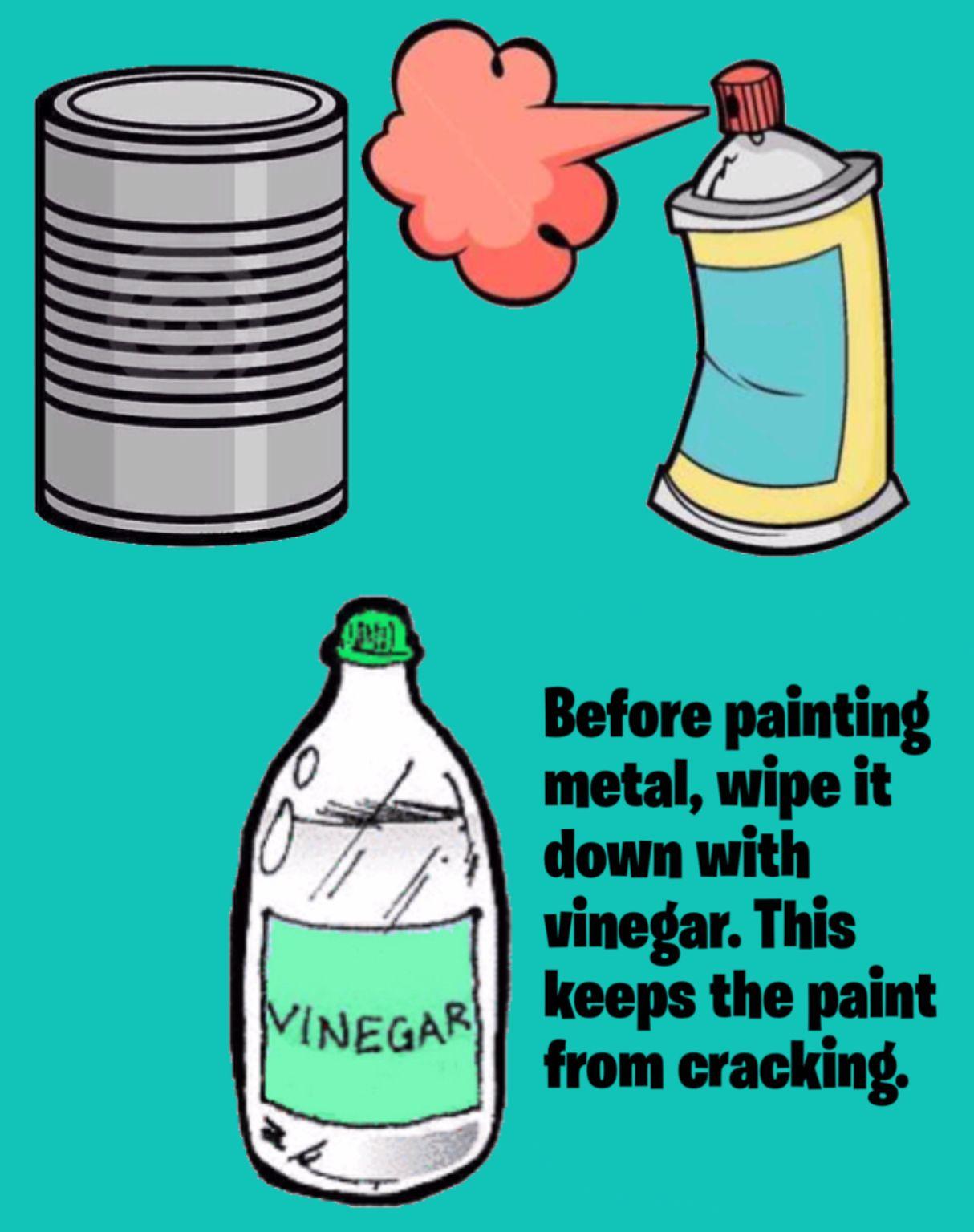 how to wash silk pillowcase vinegar