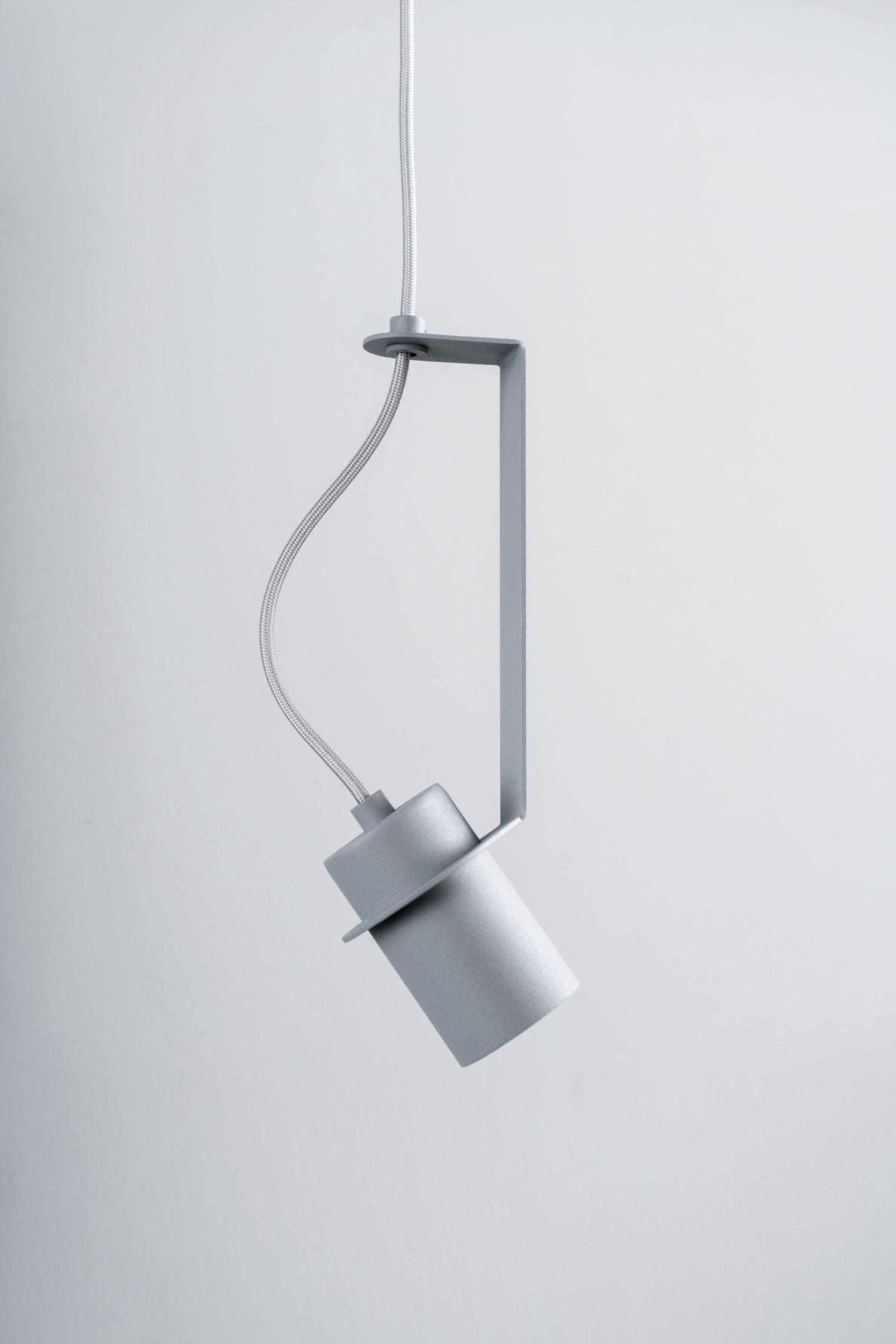 Dsc01305 Jpg Verlichting Lampen Interieur