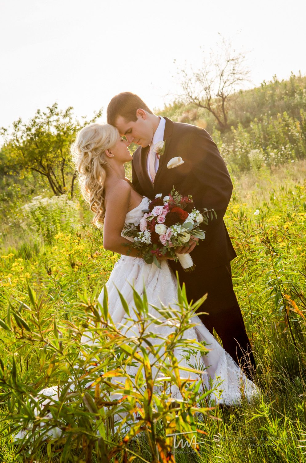 Outdoor Wedding Photography Poses Outdoor Photoshoot Ideas For Couples Cute766