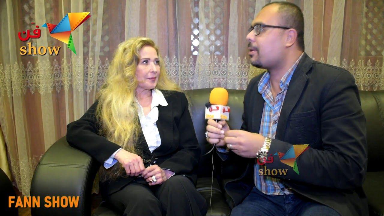 بعد أزمة شقة الإمبراطور ماذا قالت رغدة عن هيثم أحمد زكي Celebrities Talk Show Shows
