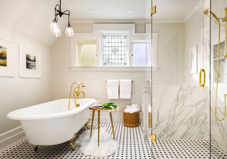 14 Bathroom Design Trends For 2021 Bathroom Design Trends Bathroom Trends Bathroom Style [ jpg ]