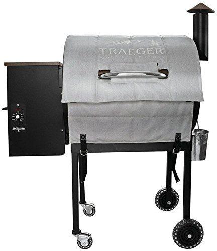 Electric Smoker Grill Costco Bruin Blog