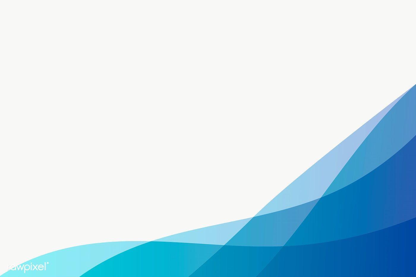 Blue Wave Textured Design Element Free Image By Rawpixel Com Busbus Textured Waves Texture Design Blue Waves
