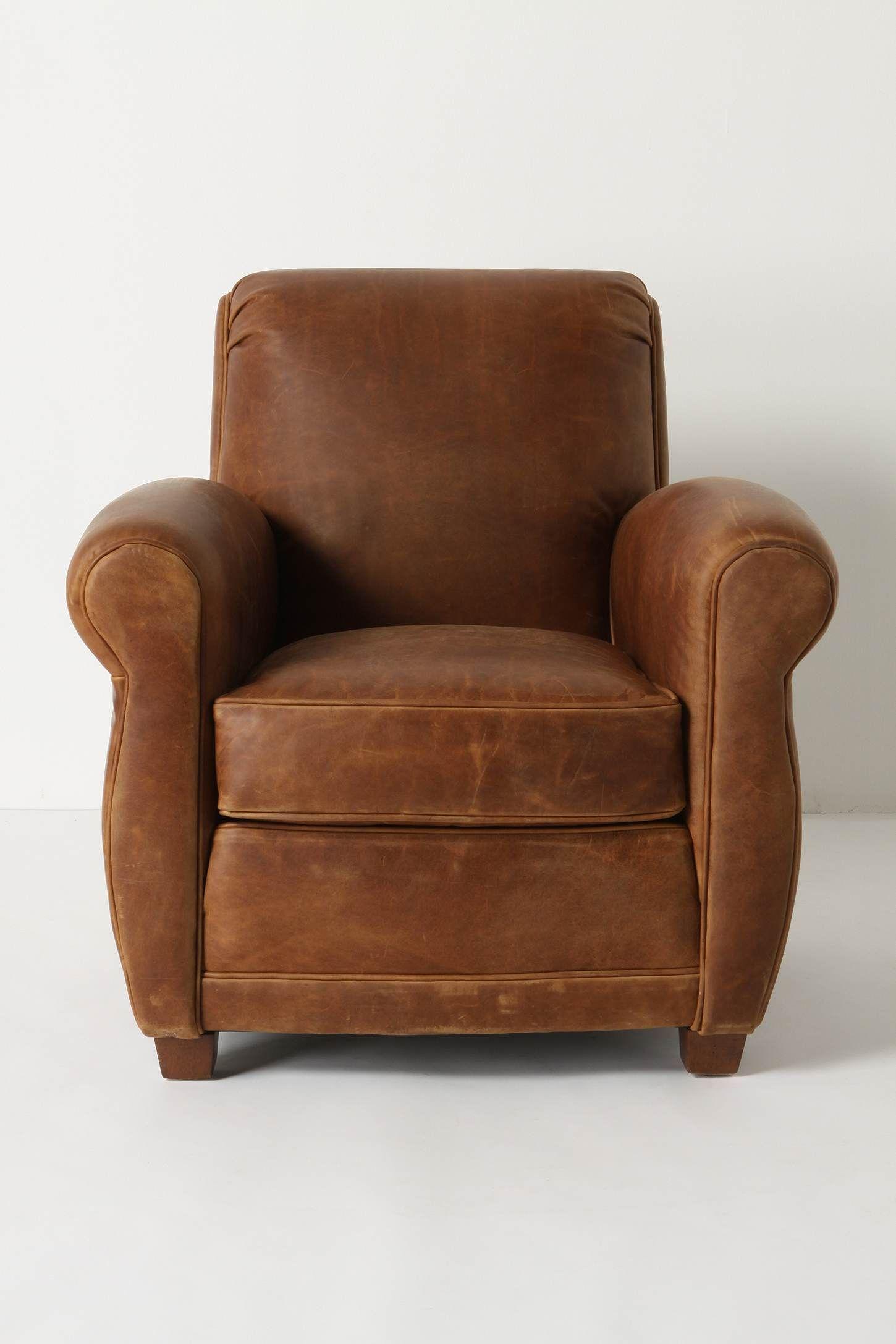 Maggie Club Chair Club Chairs Leather Club Chairs
