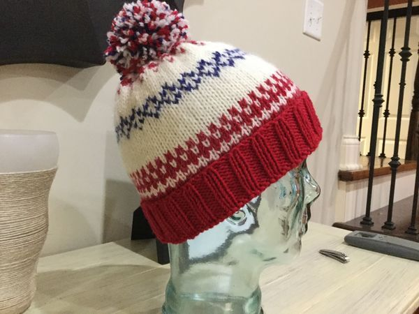 956330a1031 Pin by Lois Green on Hat Ideas