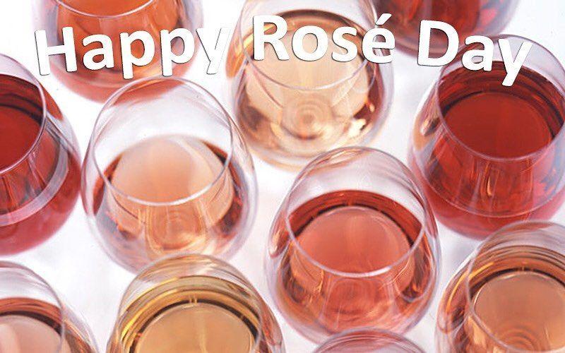 Have a drink on me! www.rksshots.com #potd #instalike #igers #rosè #roséday