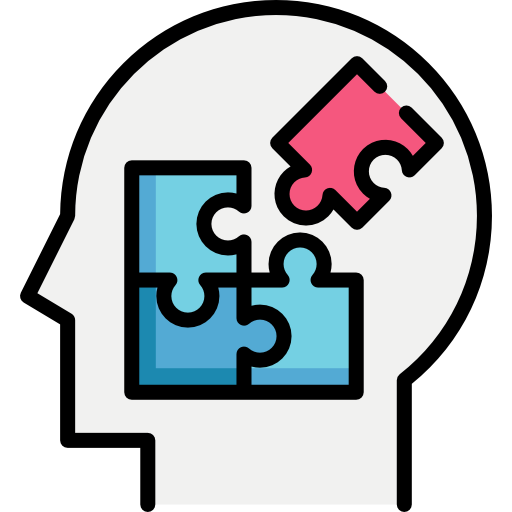 Solution Free Vector Icons Designed By Freepik Behavioral Health Pediatrics Health Icon