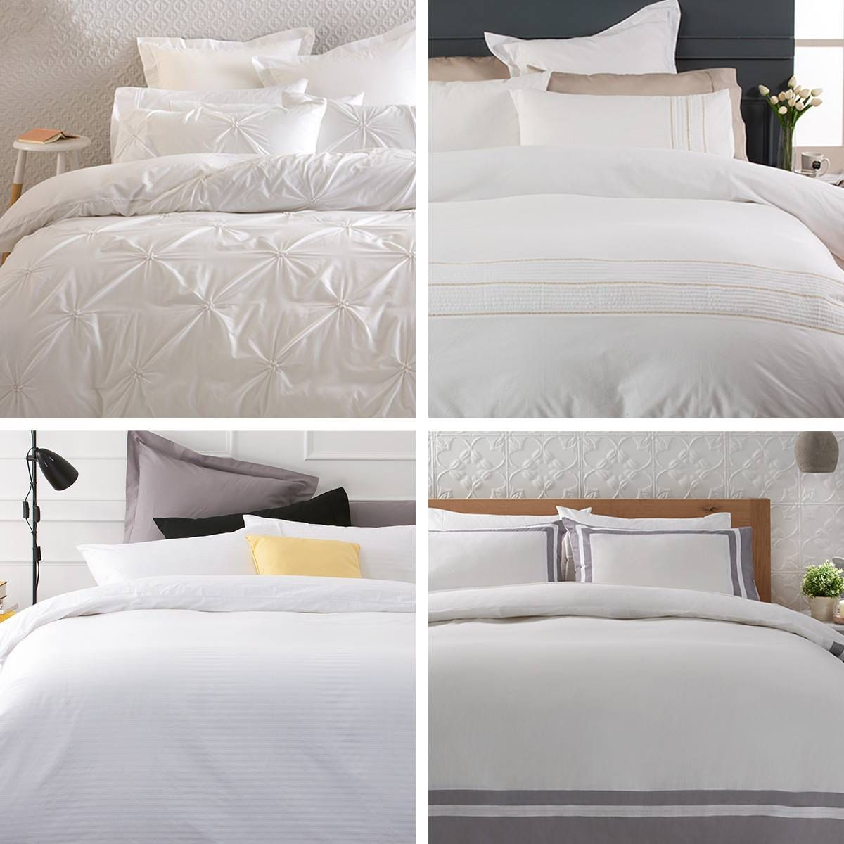 bedding from kmart | bedroom dressers, kmart bedding, bed