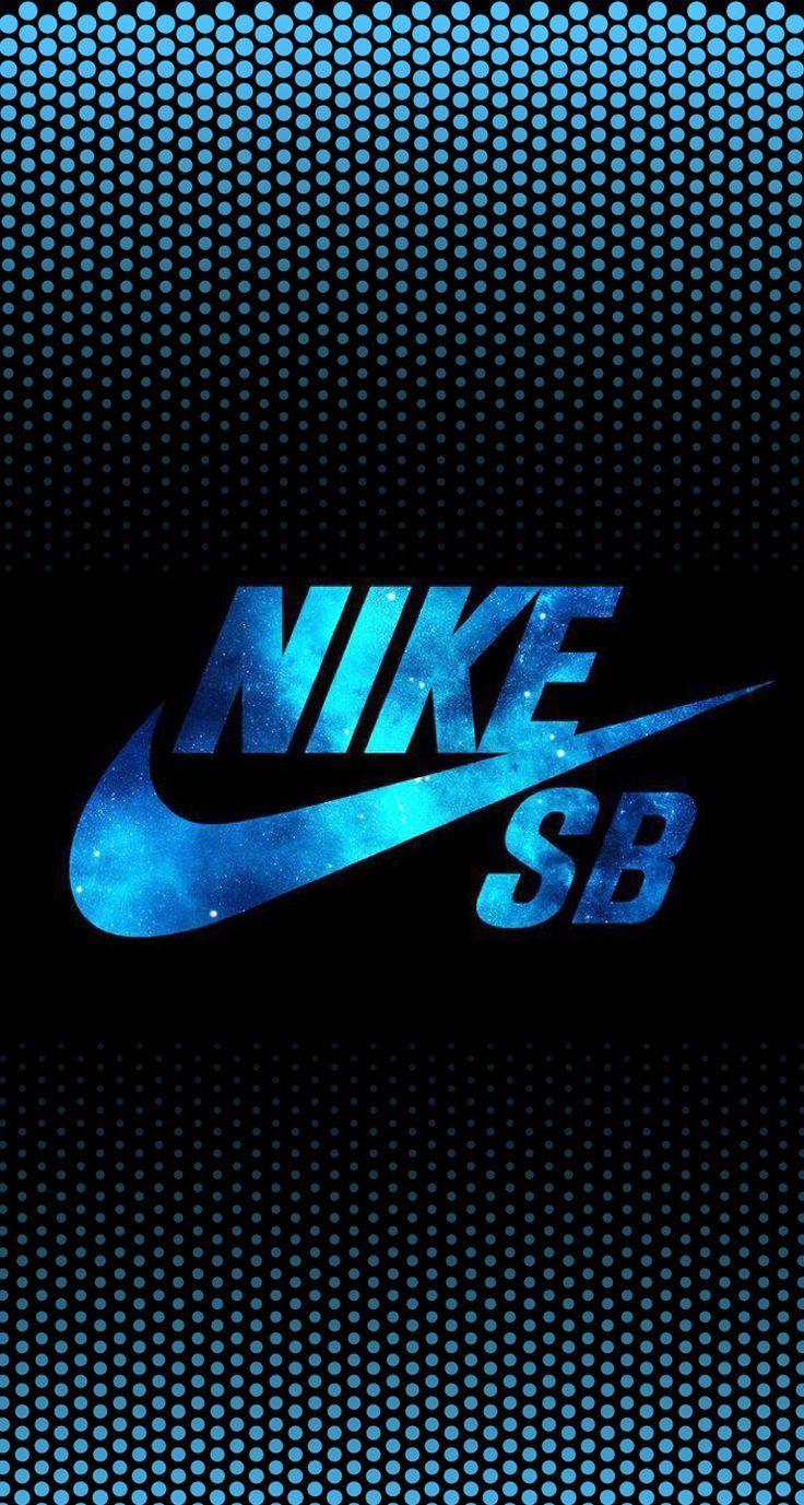 Nike SB Wallpaper iPhone - 2018 iPhone Wallpapers