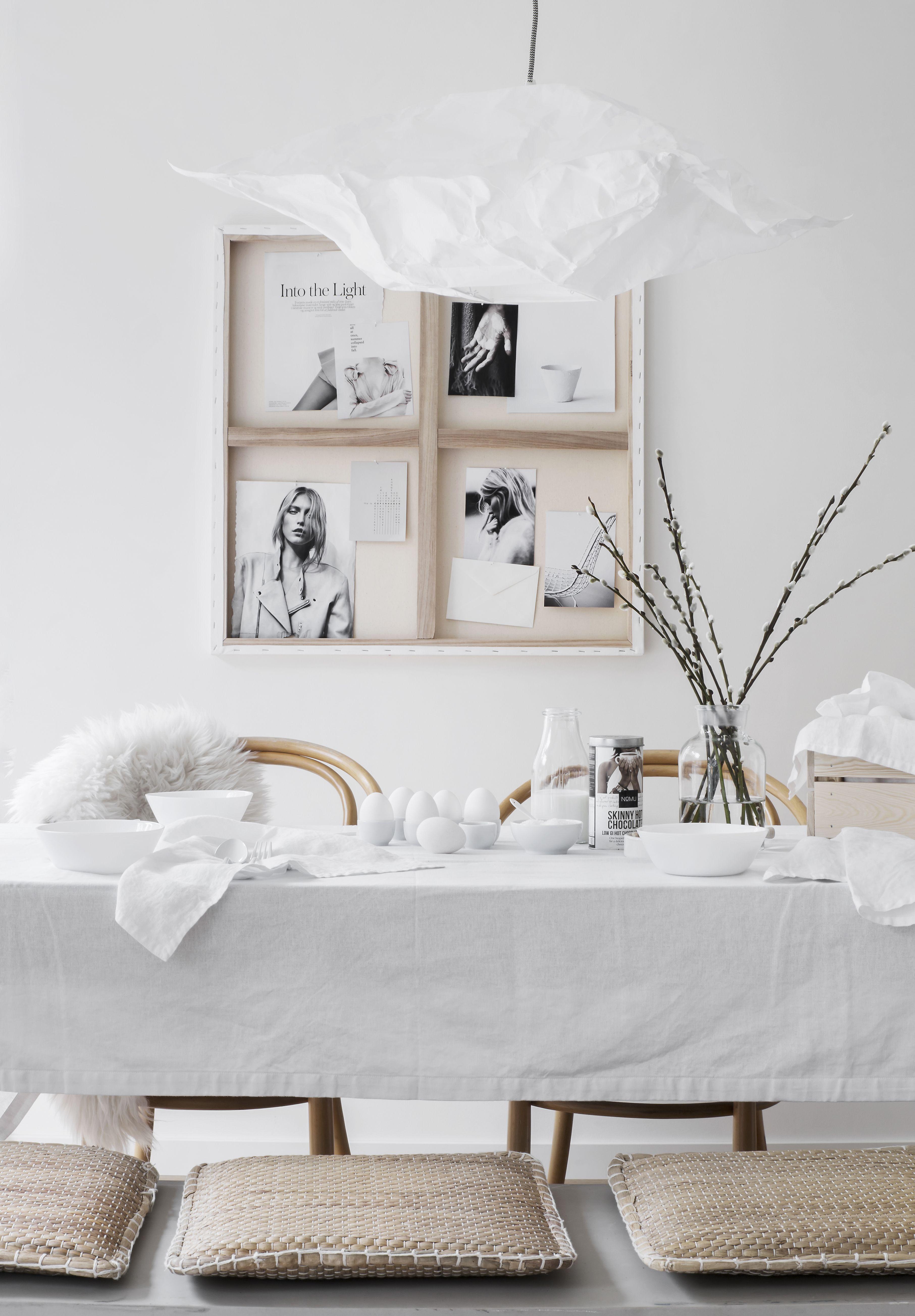 H A B I T A N 2 Decoración handmade para hogar y eventos www.habitan2.com  <3