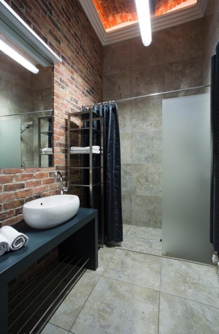49 Wonderful Italian Shower Design Ideas Kleines Bad Renovierungen Modernes Badezimmerdesign Bad Styling