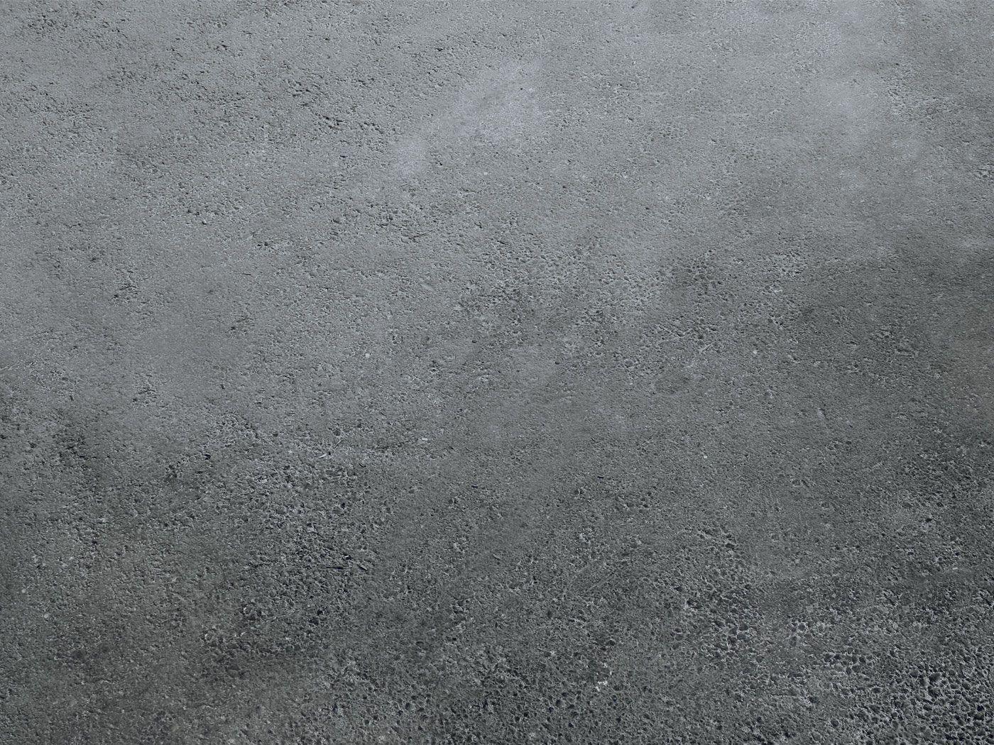bodenbelag asphalt look geschliffener beton gt r. Black Bedroom Furniture Sets. Home Design Ideas