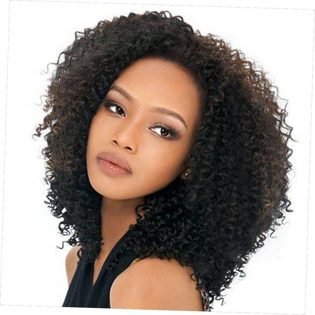 African Hair Weaving Styles Black Hair Weave Styles Beautiful ...