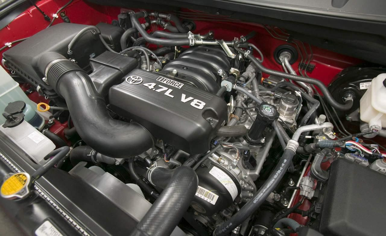 2015 Toyota Tundra Engines | Toyota | Pinterest | Toyota ...