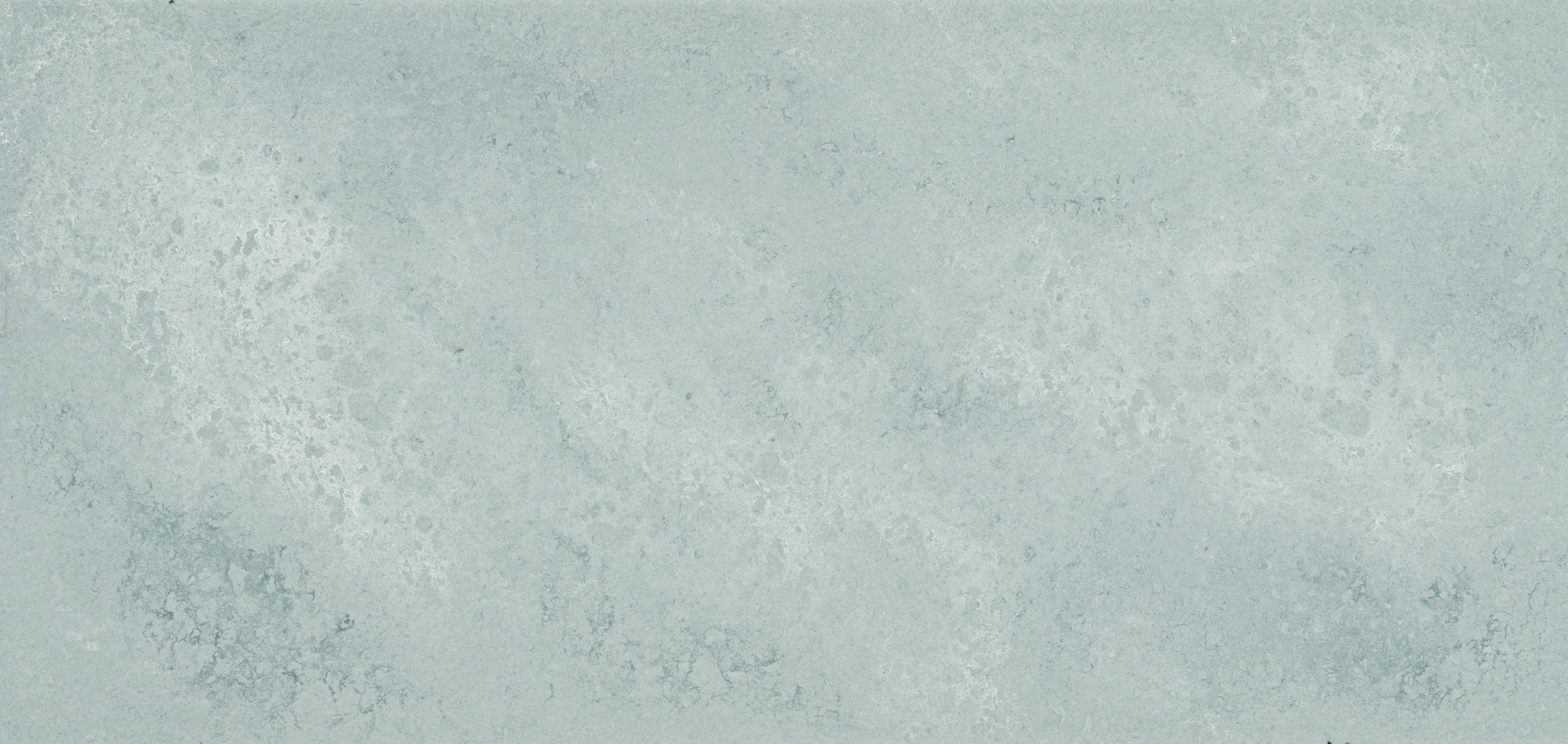 Caesarstone Classico - 4044 Airy Concrete™ | Elements of