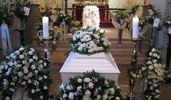 827bbbb2503d0c3a9df37a15de0b1ab1 - Royal Palm Memorial Gardens Funeral Home