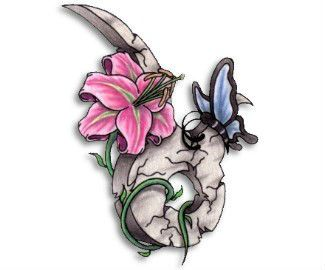 taurus tattoos for women | Taurus Tattoo Design | Taurus ...