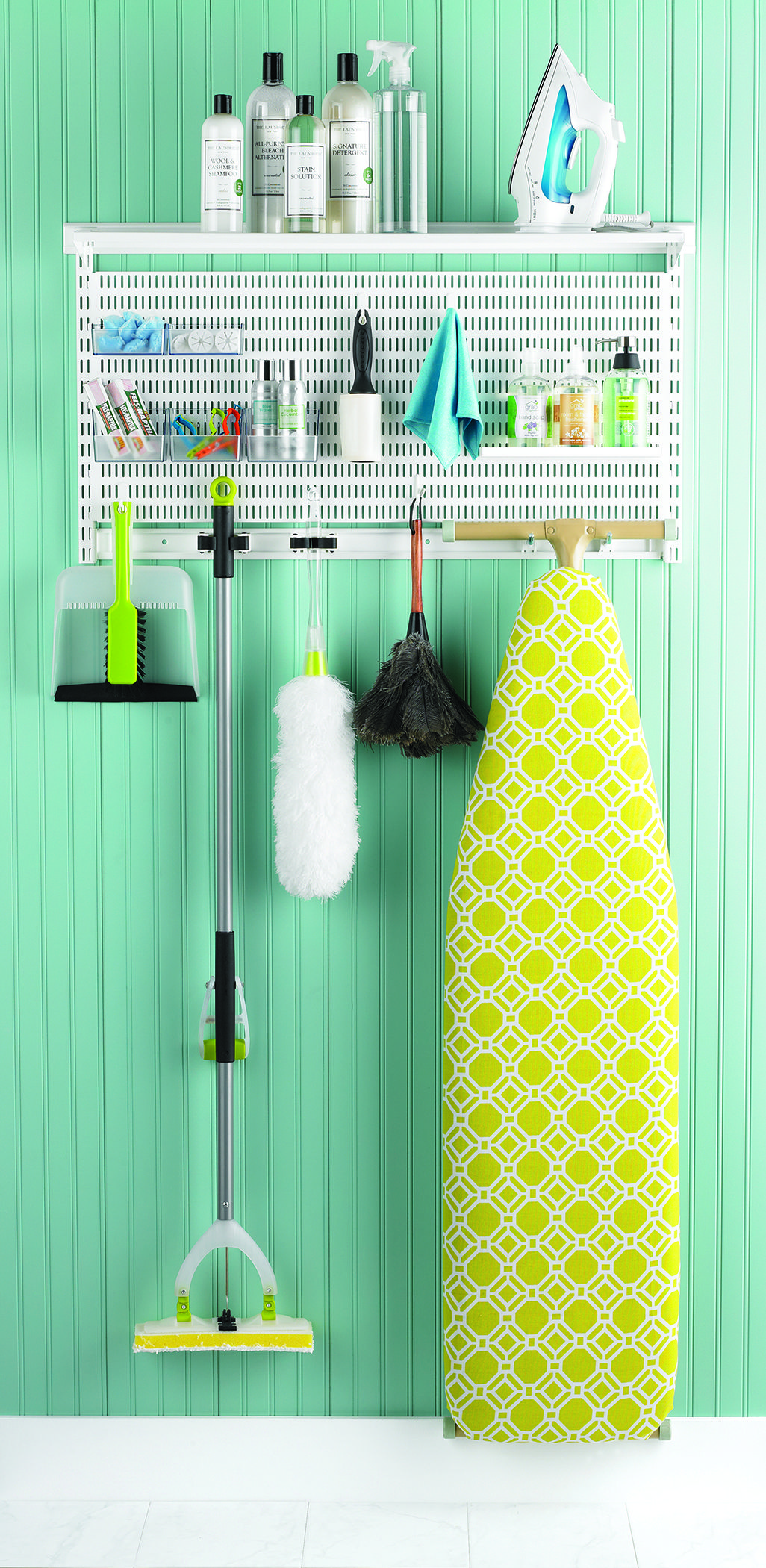 Diy Closet Shelves Cheap Small Spaces