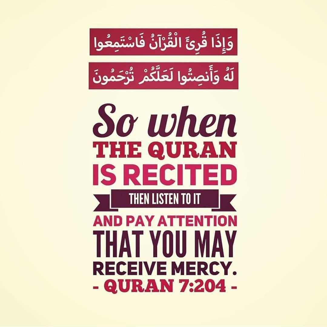 Pin By Dr Juliana On Islam The Way Of Life Quran Quotes Quran Verses Islamic Teachings