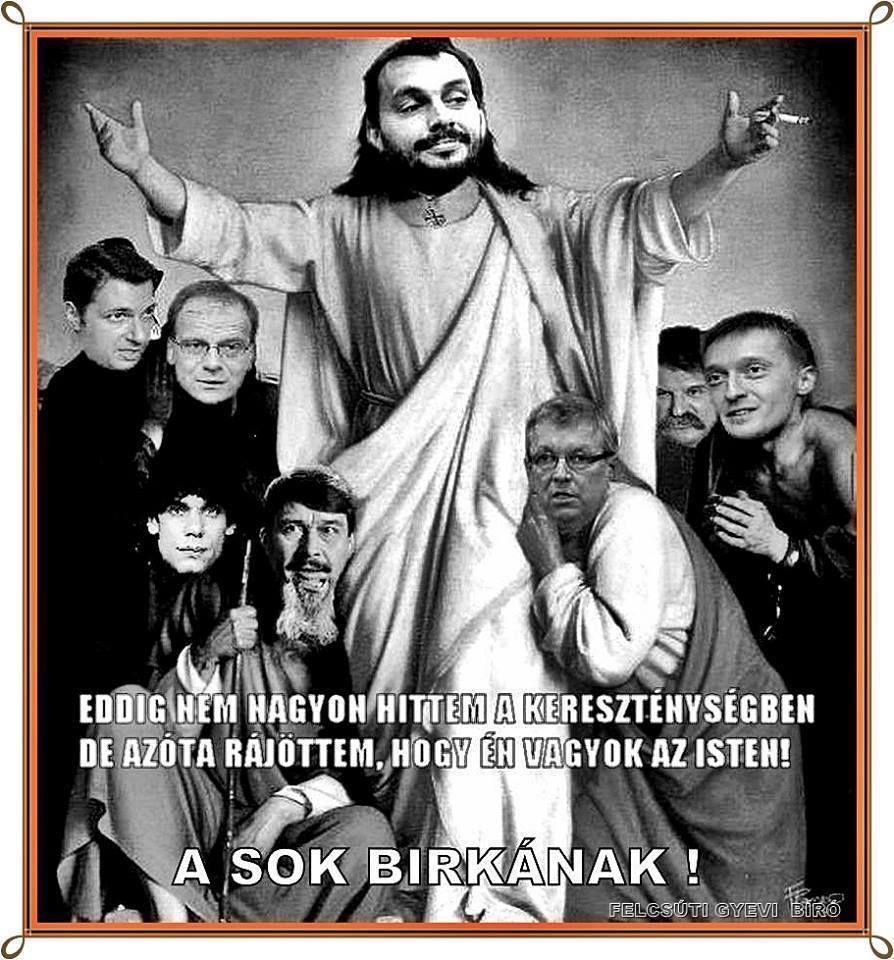 Dráma, humor, szenvedély - extenda.hu