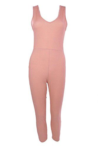 c9f26565384d Jumpsuit Collection from Amazon. AmazonsJumpsuitsOverallsAmazon Warriors RompersBodysuit ...