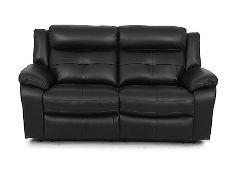 Langdale 2 Seater Sofa Fabric Sofa Sofa Leather Sofa