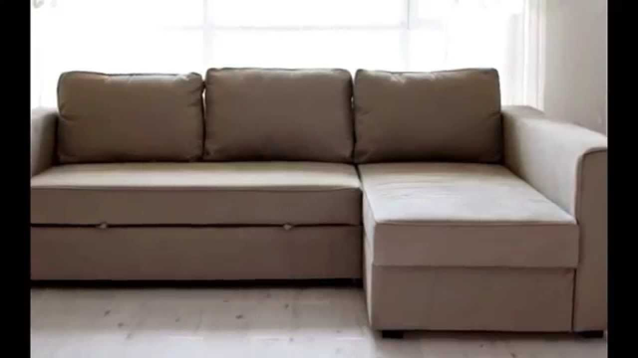 - Ikea Sectional Sleeper Sofas