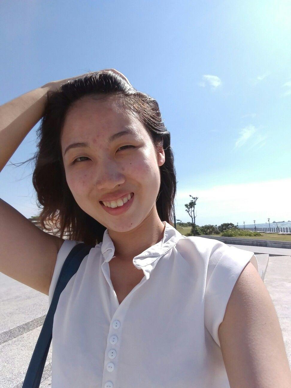 高雄 風車公園