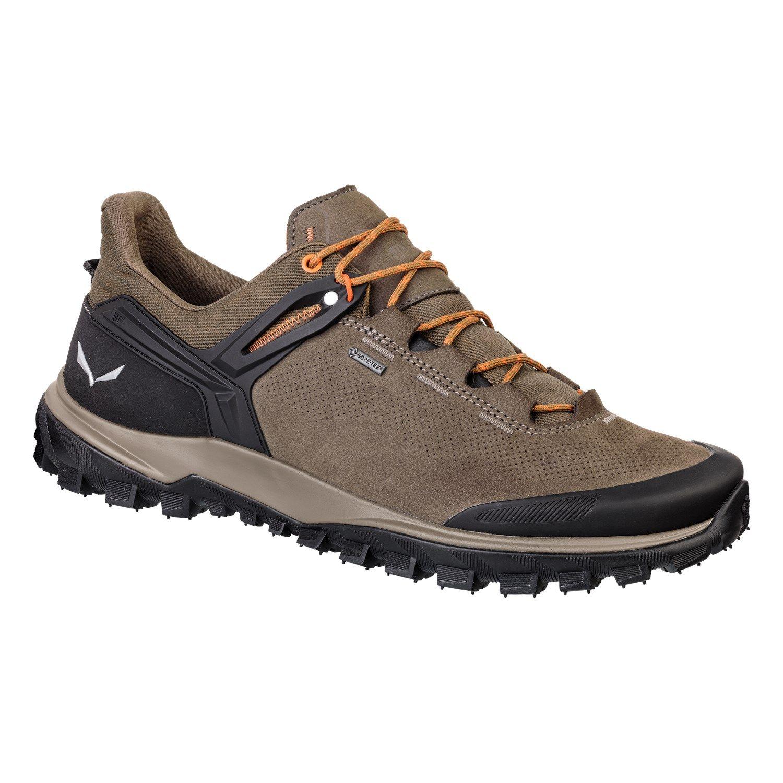 Photo of Wander Hiker GORE-TEX® Men's Shoes